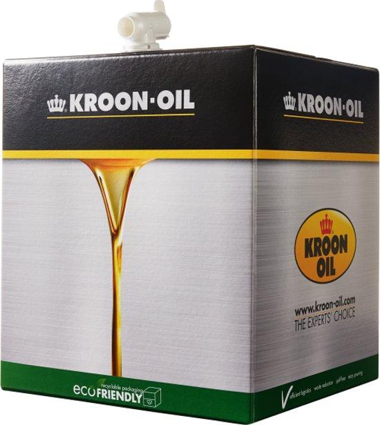 Kroon-Oil SP Matic 4016 15L