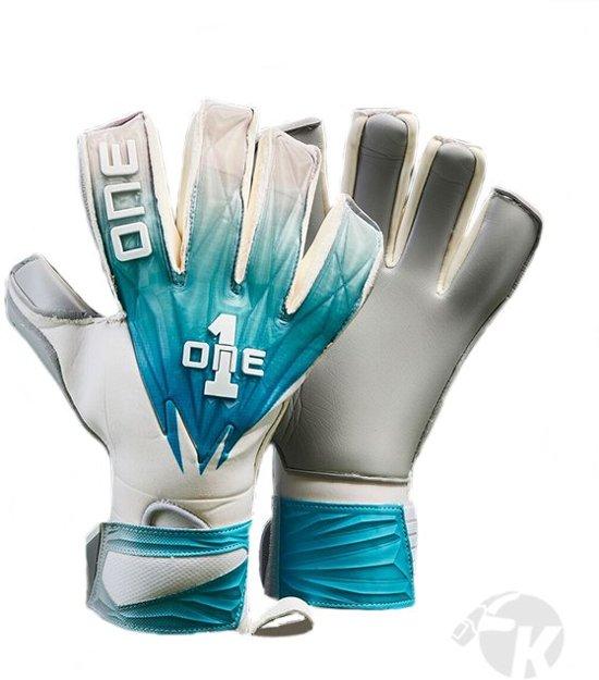 One Glove Frostbite-11 - Keepershandschoenen