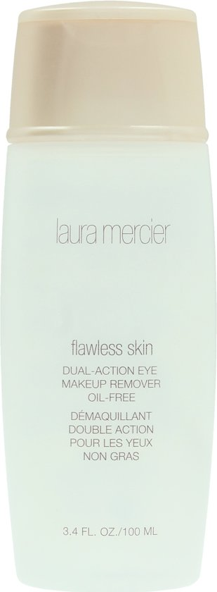 Laura Mercier Flawless Skin Eye Makeup Remover 100 ml