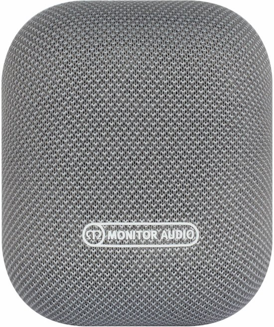 Monitor Audio Mass 2G - Satelliet Speaker - Grijs