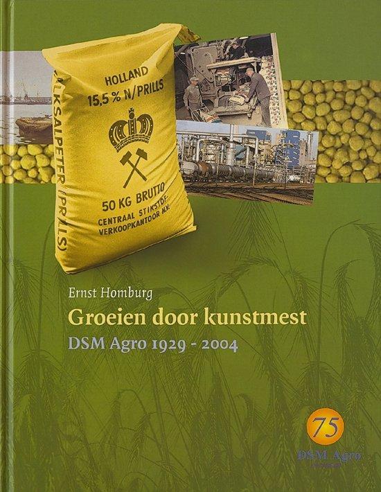 Dsm Keukens Geschiedenis : bol com Maaslandse monografieen (groot formaat) 10
