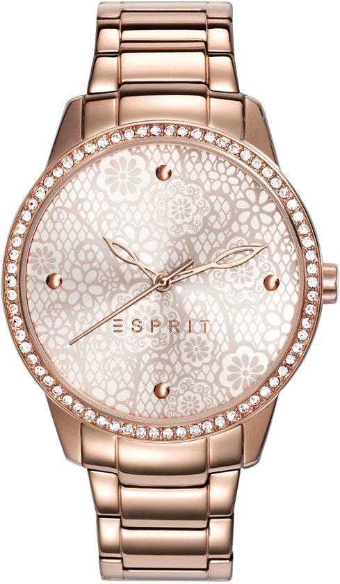 Esprit Secret Garden Horloge