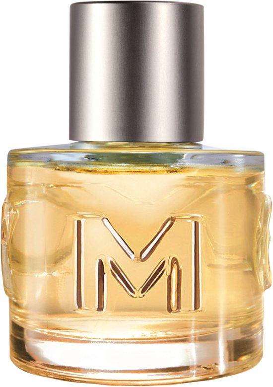 Mexx Woman Parfum - 60 ml - Eau de toilette