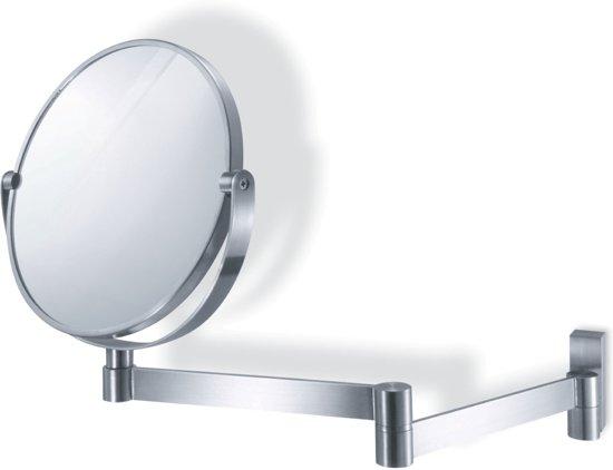 bol.com | ZACK make-up spiegel Linea/fresco