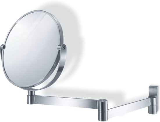 ZACK make-up spiegel Linea/fresco