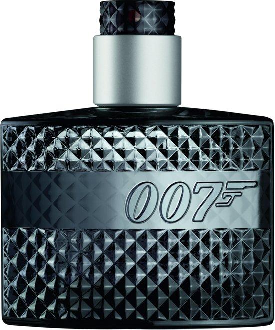 James Bond 007 Parfum - 30 ml - Eau de toilette