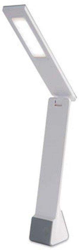 Purelite Draadloze Led Lamp Oplaadbaar En Instelbaar