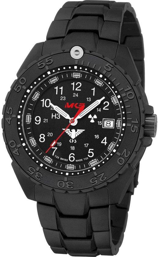 KHS Mod. KHS.ENFBTCR.TEB - Horloge