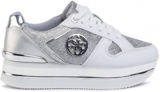 | Sneakers Guess Dealy
