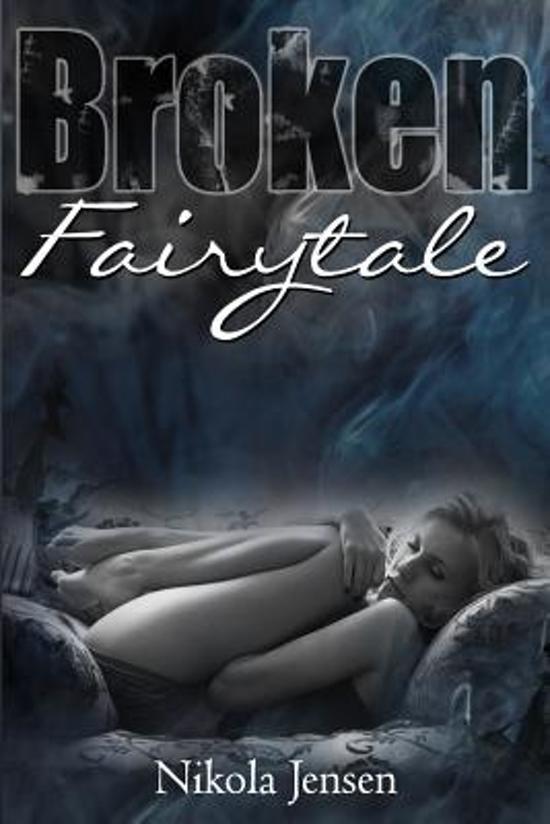 Broken Fairytale