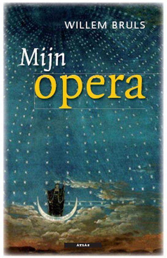 Mijn Opera