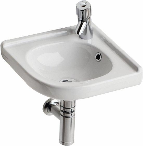 Wasbak Toilet Klein : Zitbad kleine badkamer fatsoenlijk wasbak toilet klein beste