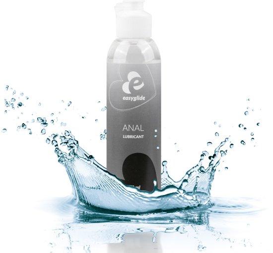 EasyGlide anaal glijmiddel 150 ml