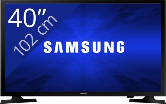bol.com | Samsung UE40J5200 - Full HD tv