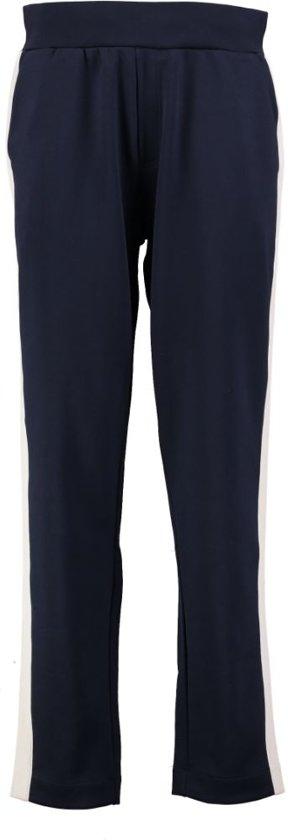 delicate kleuren discountwinkel goede service Bjorn Borg Signature'73 Track Pants - Sportbroek - Heren - Donker Blauw -  Maat M