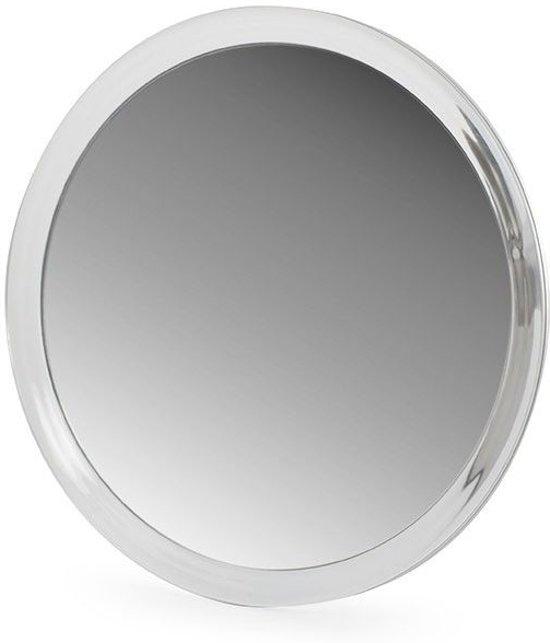bol.com | Balvi vergrootspiegel met zuignap Vanity - Uitvoering - 7x ...