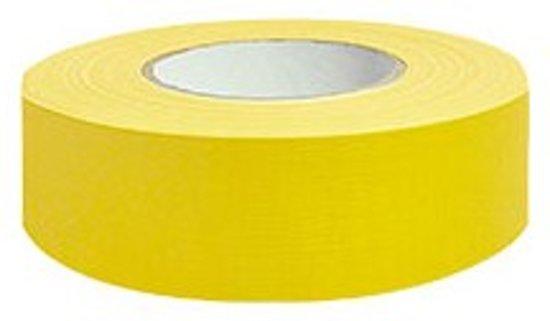 Watervaste textieltape, breedte 30 mm