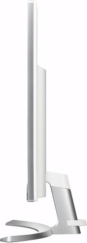 LG 27UD68-W