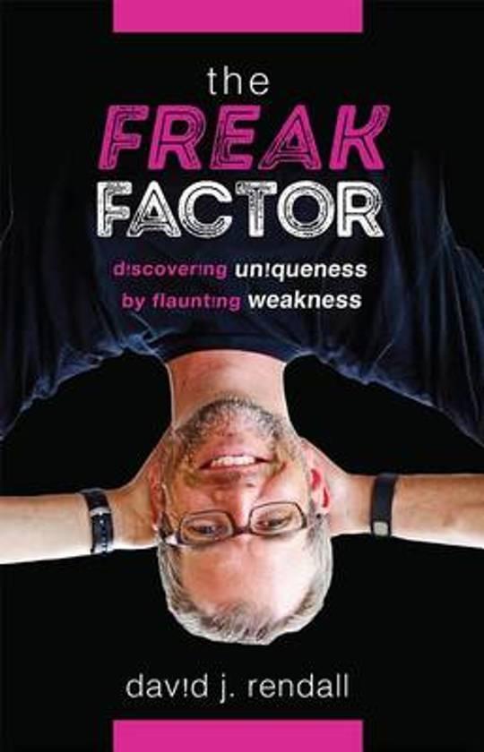 The Freak Factor