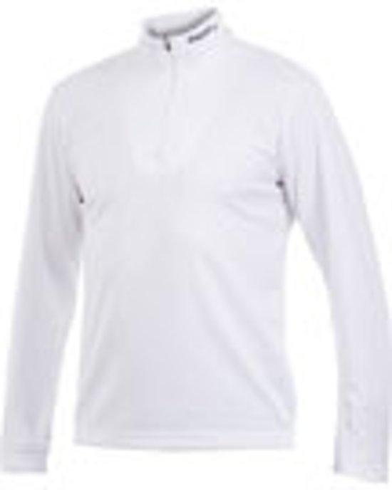 enorme verkoop groothandel fabriek authentiek bol.com | Craft Shift Pullover Men white xxl