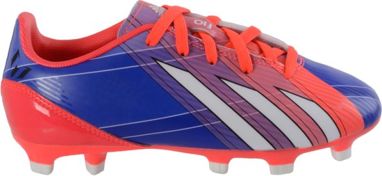 Voetbalschoenen Junior Messi