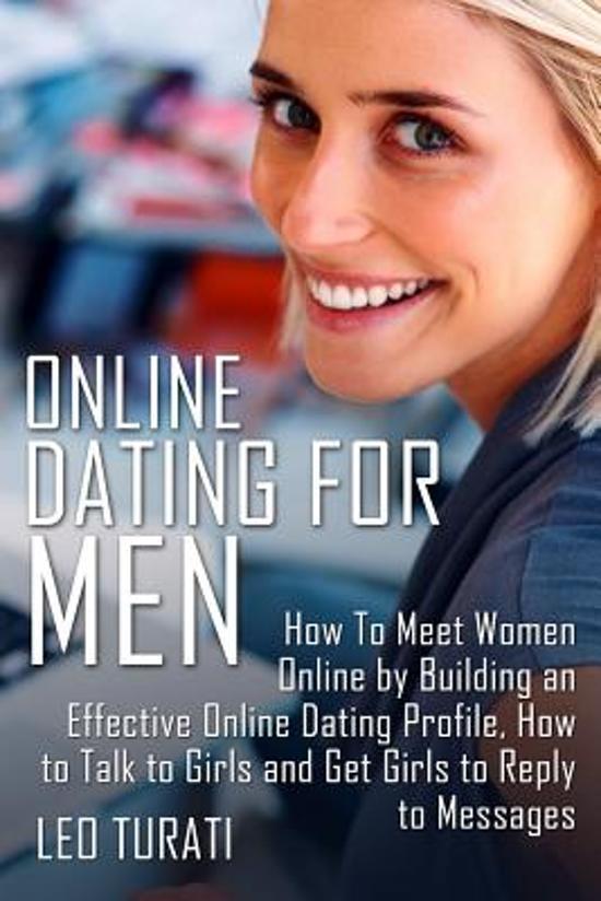 Dating Leo Herald online dating blog