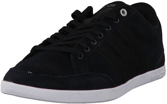 cheap for discount 5e921 695a5 adidas NEO Lage sneakers CAFLAIRE B74611