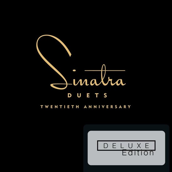 Duets - 20Th Anniversary (Deluxe Ed
