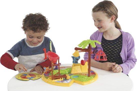 Muizenval  - Kinderspel