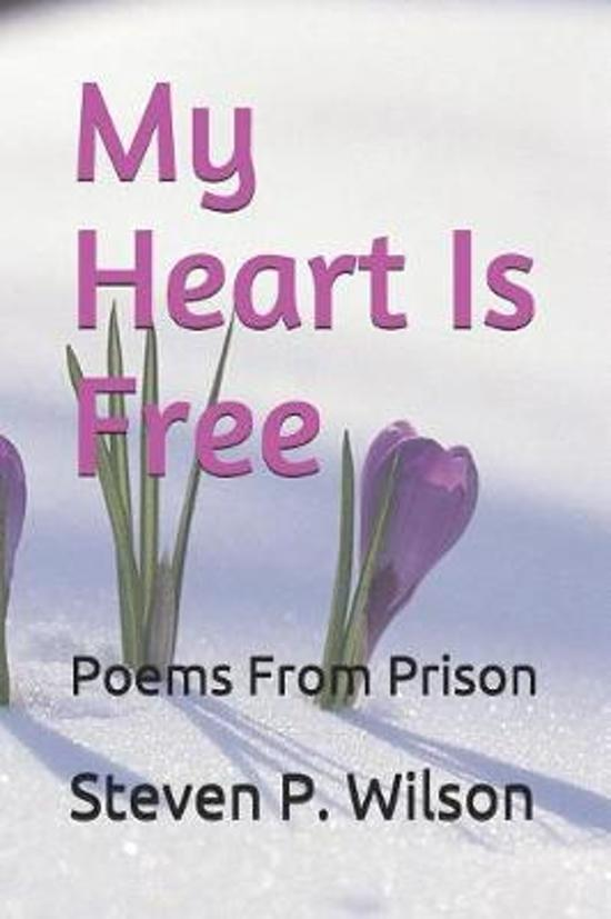My Heart Is Free