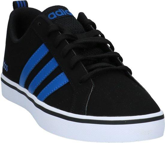 44 Adidas Maat Sneaker Pace Heren Zwart;zwarte Sportief Black Core Vs Laag xArAFwTq0