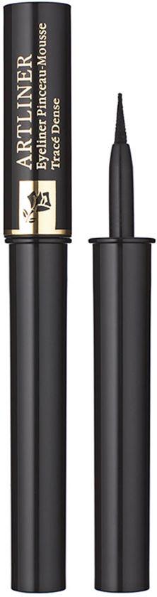 Lancôme Artliner Eyeliner - Zwart