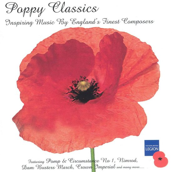 Poppy Classics