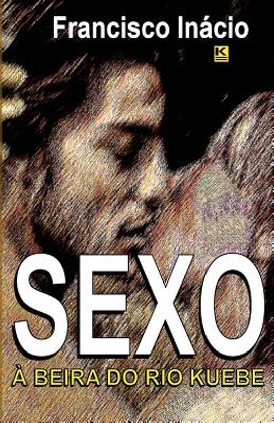 Sexo Beira Do Rio Kuebe