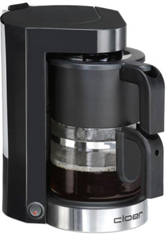 Cloer - Koffiezetapparaat