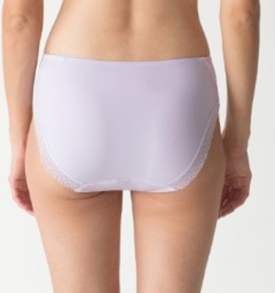 Take A Primadonna Bow Taille SlipPastel Lilac Maat 40 Twist 0kOnX8wP