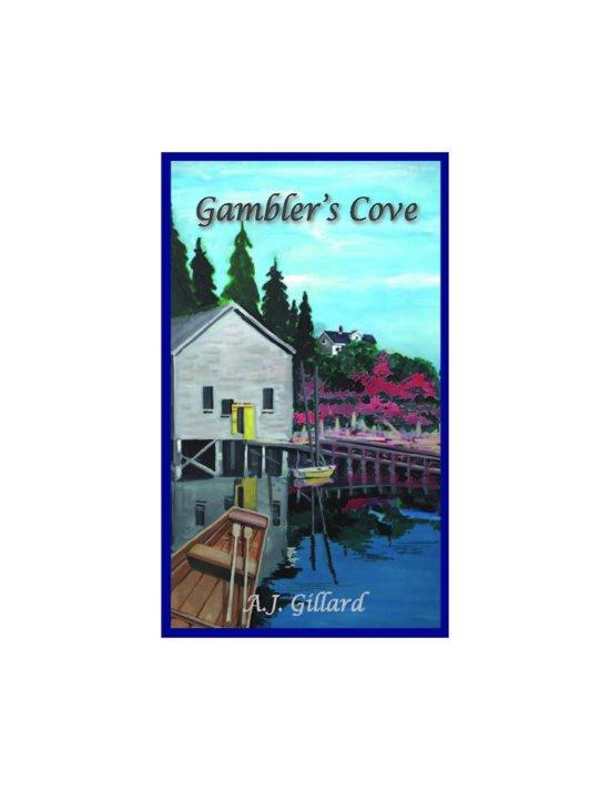 Gambler's Cove