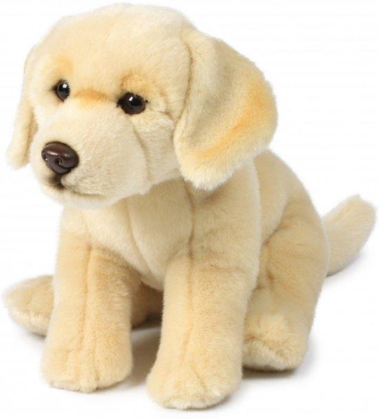 Afbeeldingsresultaat voor knuffel hond