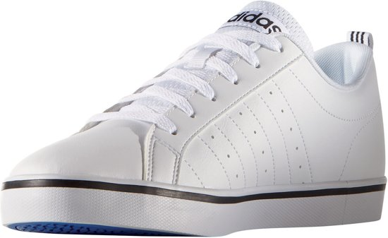 Heren Pace Vs Adidas Wit Sneakers B6HxPUq