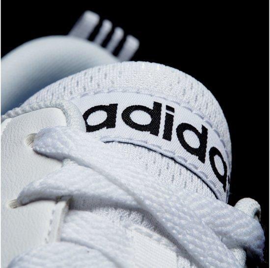 Wit Sneakers Heren Vs Pace Adidas qw8gw