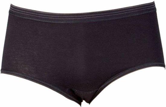 katoenen ondergoed dames
