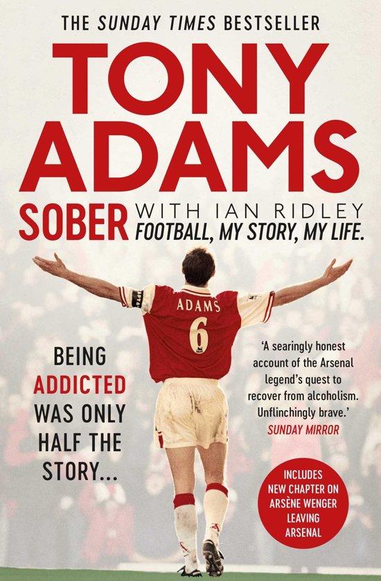 Roy Keane Autobiography Ebook