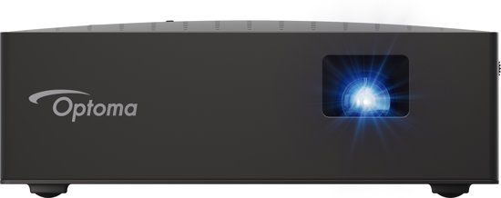 Optoma LV130 ultra compacte LED projector