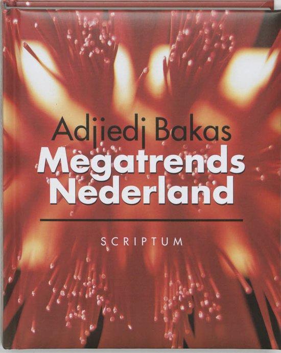 Megatrends Nederland