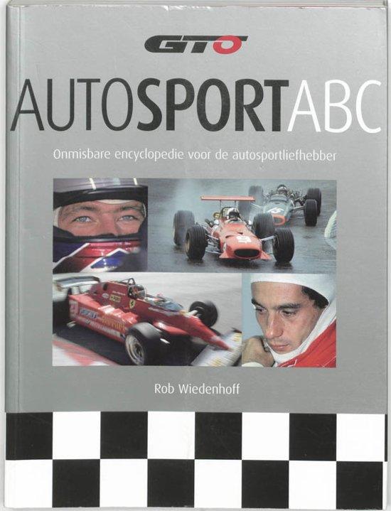 Autosport Abc