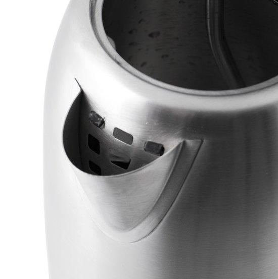Inventum HW517 Waterkoker - 1,7 L