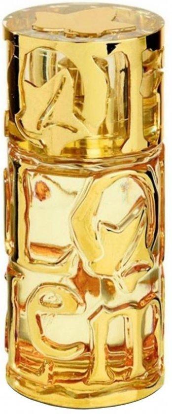 Lolita Lempicka Elle L'aime - 40 ml - Eau de Parfum