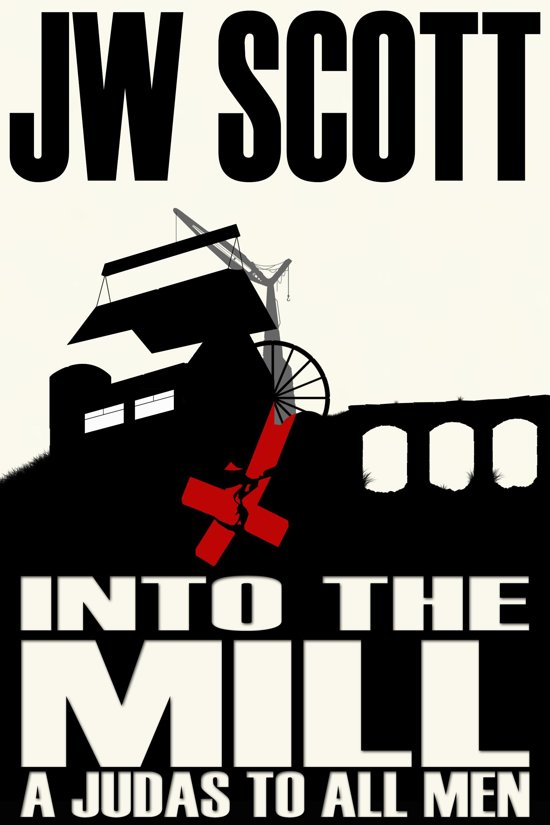 Into the Mill