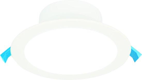LED Wave Downlight 15w 6000k