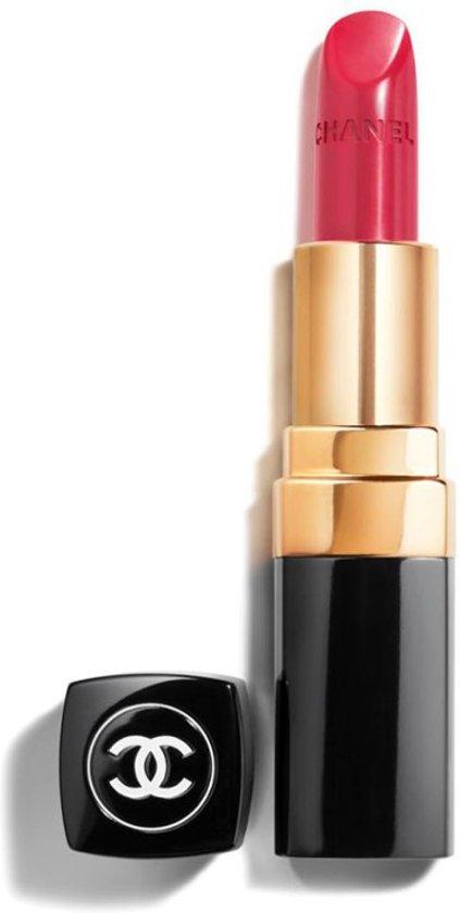 Chanel Rouge Coco Lipstick Lippenstift - 442 Dimitri
